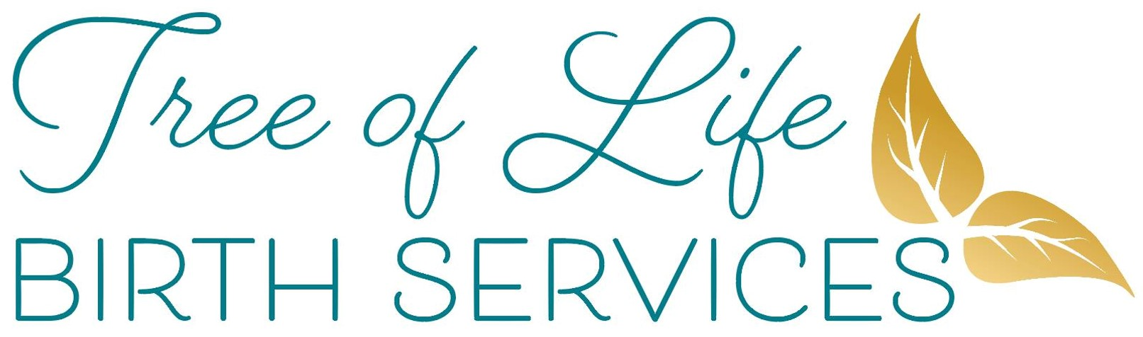 Tree of Life Birth Services